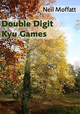 Double Digit Kyu Games